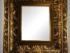 Tükör 2