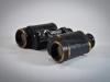 Binocular 2