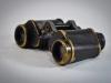 Binocular 3