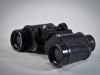 Binocular 4
