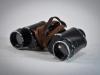Binocular 5