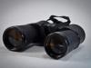 Binocular 6