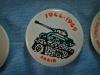 Badge 17