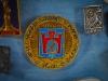 Badge 21