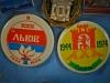 Badge 24
