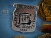 Badge 33