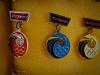 Badge 44