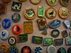 Badge 64