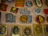 Badge 71