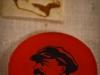 Badge 77