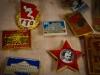 Badge 79