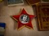 Badge 80