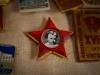 Badge 81