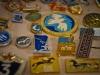 Badge 82