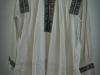 Moldvai férfi csángó ing 1