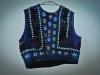 Vest from Nitra 1